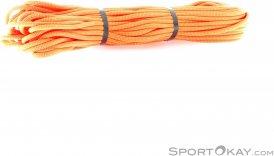 Petzl Volta 9,2mm Kletterseil 50m-Orange-50