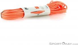 Petzl Volta Guide 9,0mm Kletterseil 30m-Orange-30