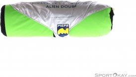 Pieps Bivy Alien Double Biwaksack-Grün-One Size