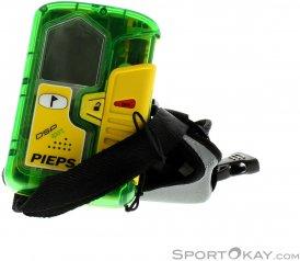 Pieps DSP Sport LVS-Gelb-One Size