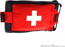 Pieps First Aid Pro Erste-Hilfe Set-Mehrfarbig-One Size