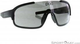 POC Crave Bikebrille-Schwarz-One Size