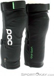 POC Joint VPD 2.0 Long Knee Knieprotektoren-Schwarz-M