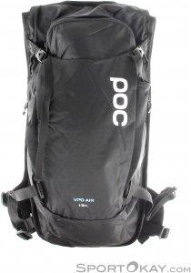 POC Spine VPD Air Backpack 13l Bikerucksack-Schwarz-13