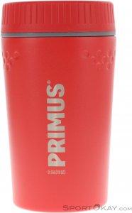 Primus Trailbreak Lunch Jug Essensbehälter-Rot-0,55