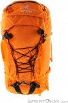 Arcteryx Alpha AR 35l Rucksack-Orange-35
