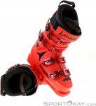 Atomic Redster Club Sport 110 Skischuhe-Rot-27