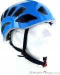 AustriAlpin Helm.UT Light Kletterhelm-Blau-One Size