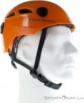 Black Diamond Half Dome Kletterhelm-Orange-M/L