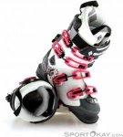 Black Diamond Shiva Ski Boot Damen Skischuhe-Weiss-24,5