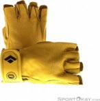 Black Diamond Stone Handschuhe-Beige-L