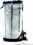 Black Diamond Touchstone Haul Bag 70l Kletterrucksack-Grau-70