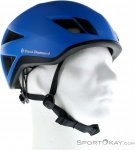 Black Diamond Vector Kletterhelm-Blau-M/L