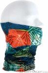 Buff Coolnet UV+ Kinder Nackenwärmer-Mehrfarbig-One Size