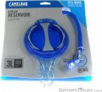 Camelbak Crux Reservoir 3l Trinkblase-Blau-3