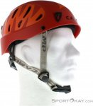 Camp Armour Kletterhelm-Rot-One Size