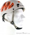 Camp Armour Kletterhelm-Weiss-One Size