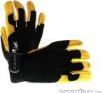 Camp Axion Light Handschuhe-Schwarz-XL