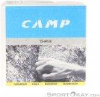 Camp Chalk 56g Kletterzubehör-Weiss-56
