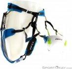 Camp Kit Ferrata Kinetic Rewind Energy Klettersteigpaket-Mehrfarbig-S