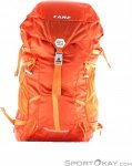 Camp M3 30l Rucksack-Orange-30
