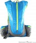 Camp Ultra Trail Vest 12l Trailrunning Rucksack-Blau-M-XL