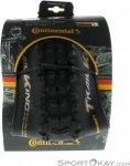 Continental Trail King Apex 27,5 x 2,4 Reifen-Schwarz-27,5