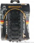 Continental Trail King Apex 27,5 x 2,6 Reifen-Schwarz-27,5