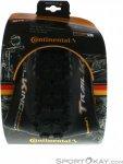 Continental Trail King Apex 29 x 2,4 Reifen-Schwarz-27,5