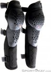 Dainese Armoform Knee Guard Lite EXT Knieprotektoren-Schwarz-XL