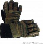Dakine Impreza Glove Herren Handschuhe Gore-Tex-Beige-S