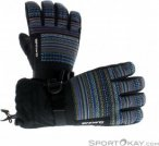 Dakine Omni Glove Damen Handschuhe Gore-Tex-Mehrfarbig-S