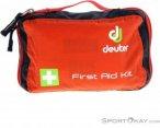 Deuter First Aid Kid Erste-Hilfe Set-Orange-One Size