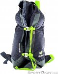 Deuter Gravity Ropebag Seilsack-Blau-One Size