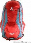 Deuter Race EXP Air 12+3l Bikerucksack-Rot-12