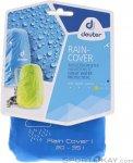 Deuter Raincover I 20-35L Regenhülle-Blau-One Size