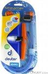 Deuter Streamer 2.0l Trinkblase-Blau-2