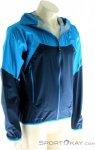 Dynafit Transalper Light 3L Herren Outdoorjacke-Blau-XL