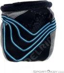 Edelrid Saturn Chalkbag-Blau-One Size