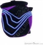 Edelrid Saturn Chalkbag-Lila-One Size