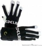 Edelrid Work Glove Close Handschuhe-Schwarz-L