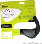 Ergon GP 3 Rohloff/Nexus Griffe-Schwarz-L