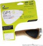 Ergon GP1 BioKork Griffe-Braun-L