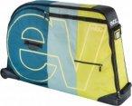 Evoc Bike Travel Bag Bike Transport Tasche-Mehrfarbig-One Size