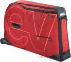 Evoc Bike Travel Bag Bike Transport Tasche-Rot-One Size