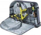 Evoc Bike Travel Bag Macaskill Bike Transport Tasche-Schwarz-One Size