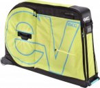 Evoc Bike Travel Bag Pro Bike Transport Tasche-Grün-One Size