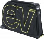 Evoc Bike Travel Bag Pro Bike Transport Tasche-Schwarz-One Size
