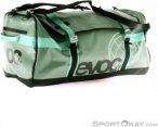 Evoc Duffle Bag L 100l Reisetasche-Oliv-Dunkelgrün-L