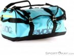 Evoc Duffle Bag S 40l Reisetasche-Blau-S
